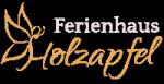 ferienhaus-holzapfel.de